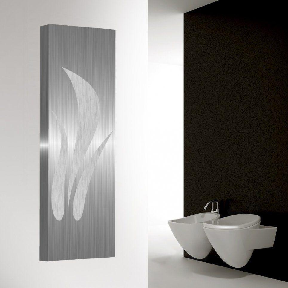 Heizkörper Schlafzimmer Inspirierend Designheizkörper Wohnzimmer von Moderne Heizkörper Für Wohnzimmer Bild