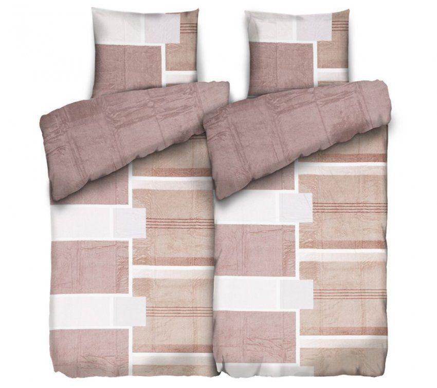 Hello Kitty Bedroom Set Price — Smith Design  How To Decorate A von Badizio Plüsch Bettwäsche Bild