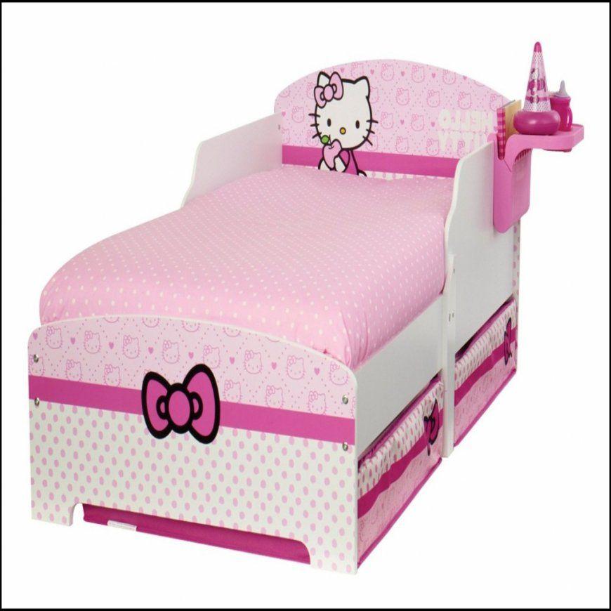 Hello Kitty Bett 90×200 Betten House Und Dekor Galerie 7Zglwkyzvn In von Hello Kitty Bett 90X200 Bild