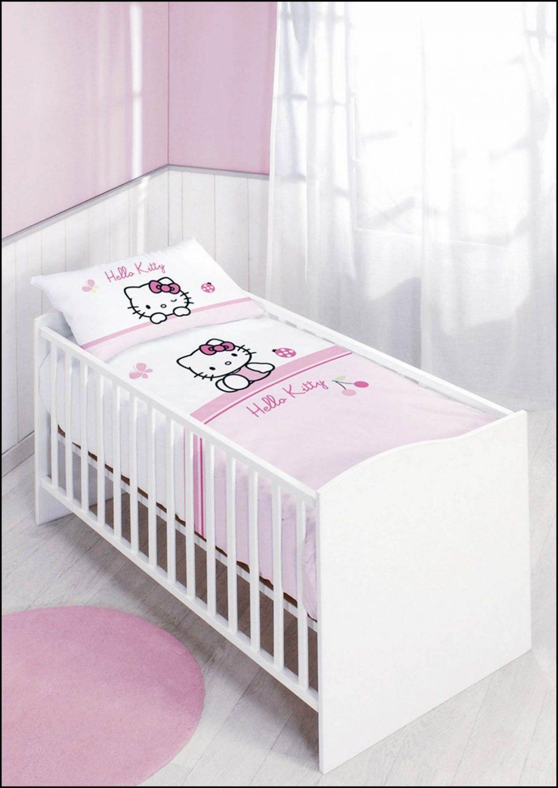 Hello Kitty Bettwäsche 100X135  Ideen Für Zuhause von Hello Kitty Bettwäsche 100X135 Photo