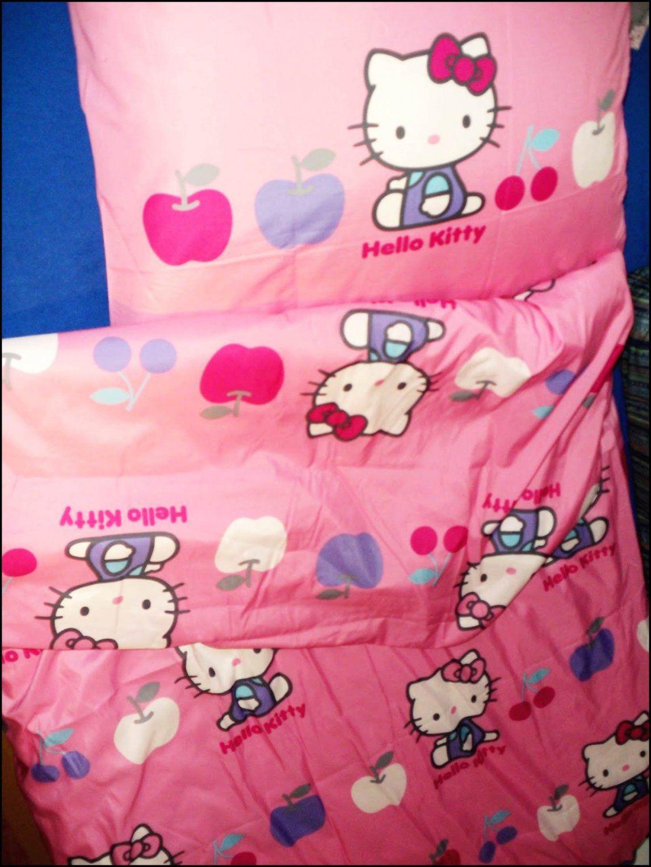 Hello Kitty Bettwäsche Lidl  Ideen Für Zuhause von Hello Kitty Bettwäsche Aldi Bild