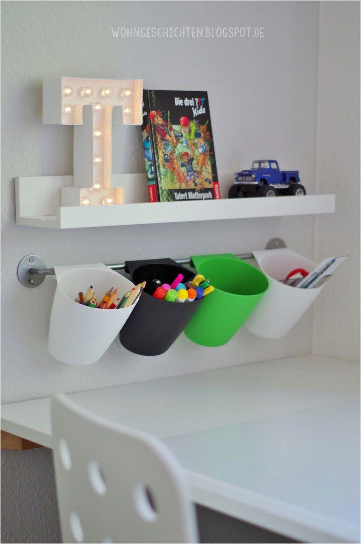 Hellweg Kinderzimmer Etagenbett Schreibtisch Jugendzimmer Baumarkt von Kinderzimmer Deko Selber Machen Jungen Bild