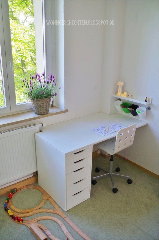Hellweg Kinderzimmer Etagenbett Schreibtisch Jugendzimmer Baumarkt von Kleines Kinderzimmer Für 2 Bild