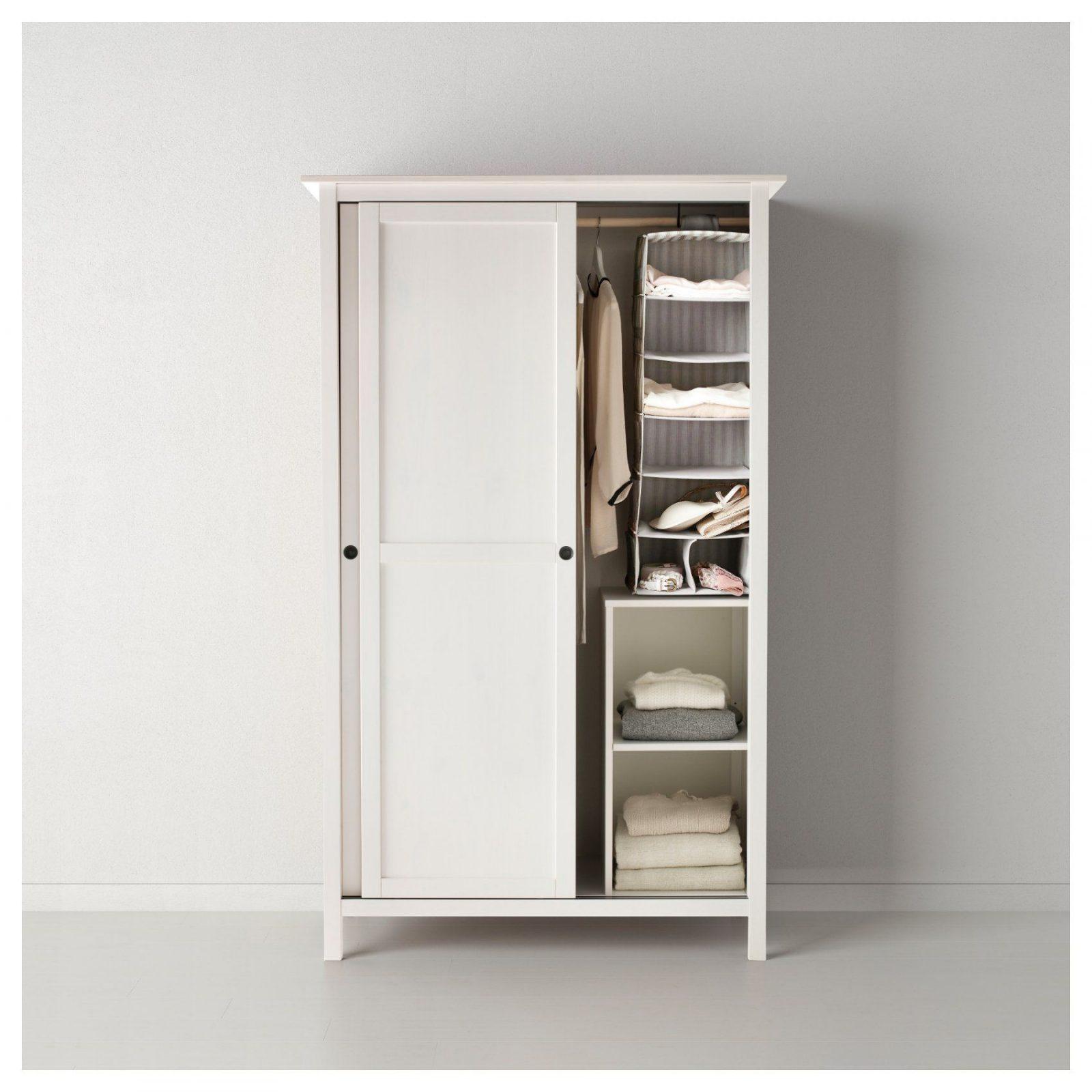 ikea küchenschrank mit schiebetüren | haus design ideen
