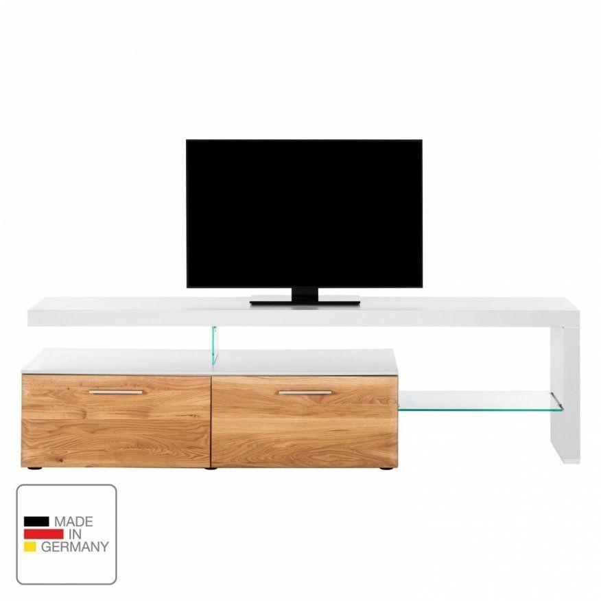 Hemnes Tv Mbel Stunning Beautiful Ikea Hemnes Wohnzimmer Cool von Besta Tv Bank Weiß Photo