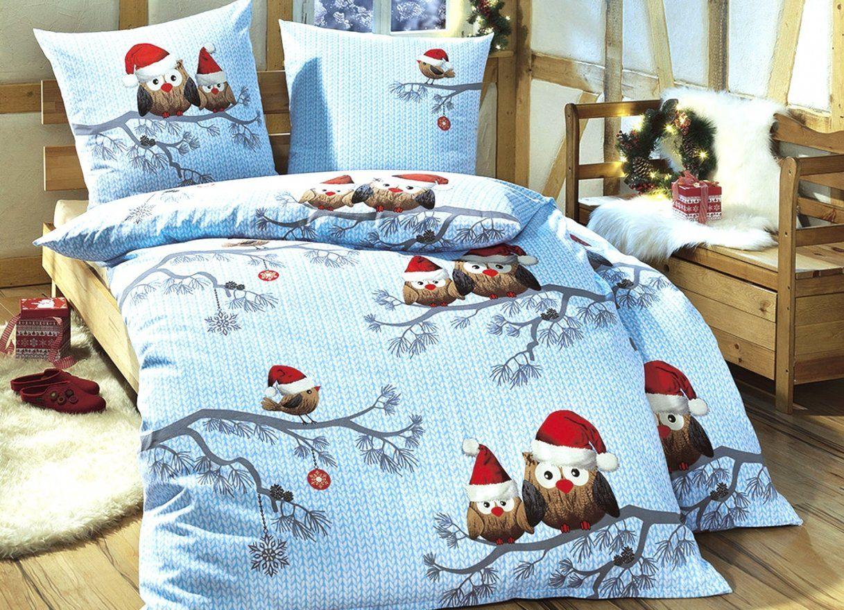 Herausragende Ideen Bettwäsche Mit Weihnachtsmotiv Und Günstige Home von Bettwäsche Mit Weihnachtsmotiv Bild