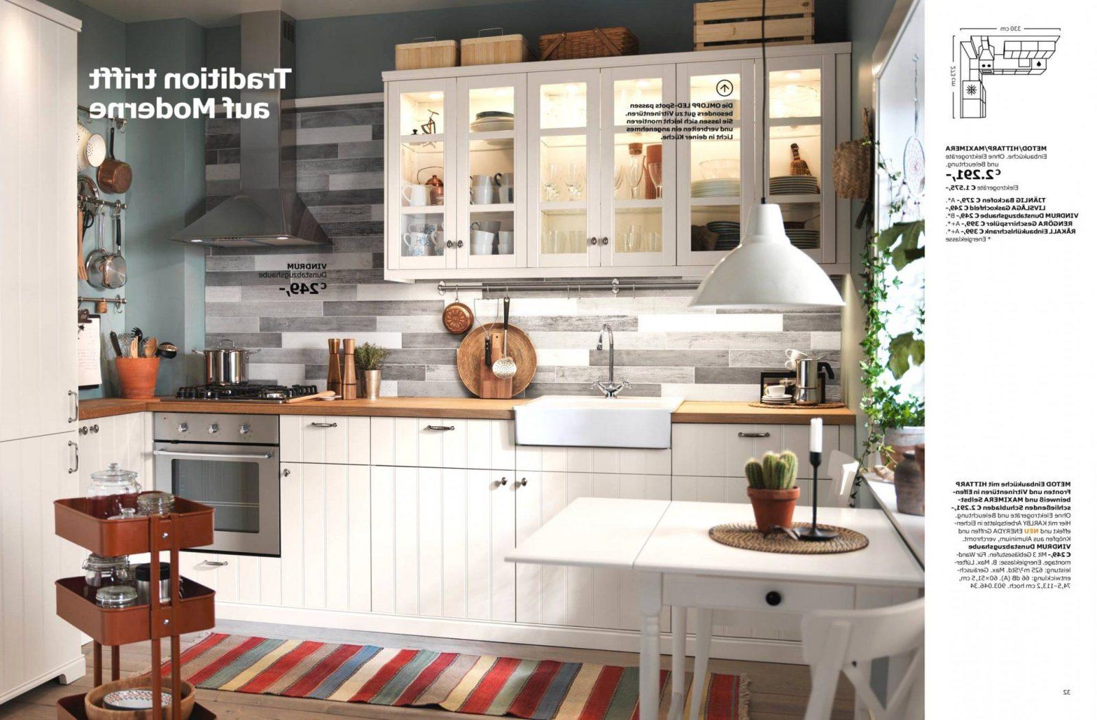 Ikea dunstabzugshaube cm traditioneller look für moderne köche