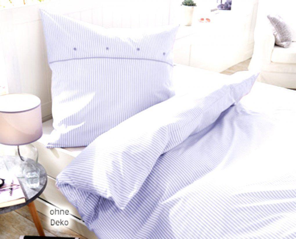 Herausragende Ideen Dormia Bettwäsche Und Wunderbare Aldi 2016 von Dormia Bettwäsche Hersteller Photo