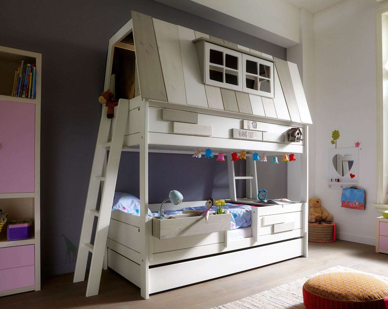 Herausragende Ideen Kinderzimmer Ab 3 Jahren Und Schöne Kinderbett von Kinderzimmer Ab 3 Jahren Photo