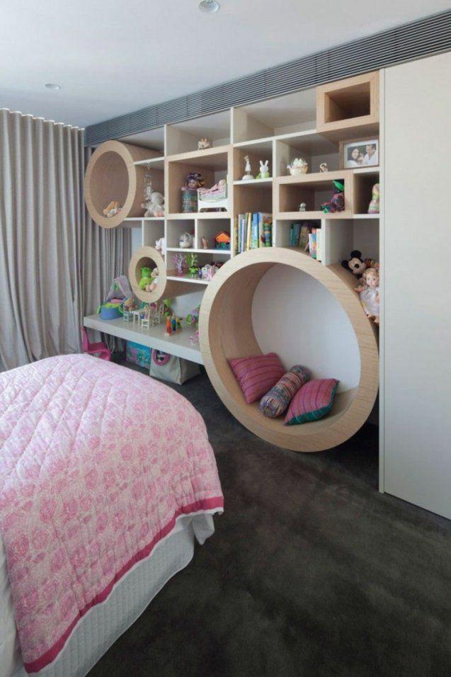 Herausragende Ideen Kuschelecke Kinderzimmer Selber Bauen Und von Kuschelecke Kinderzimmer Selber Bauen Bild