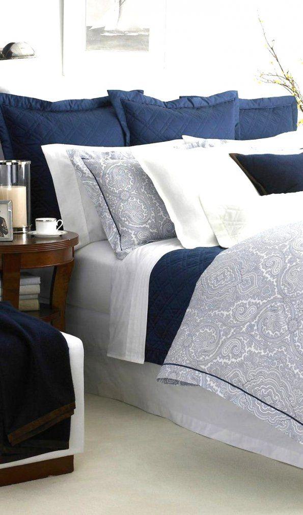Herausragende Inspiration Bettwäsche Selber Designen Und von Bettwäsche Selbst Designen Photo
