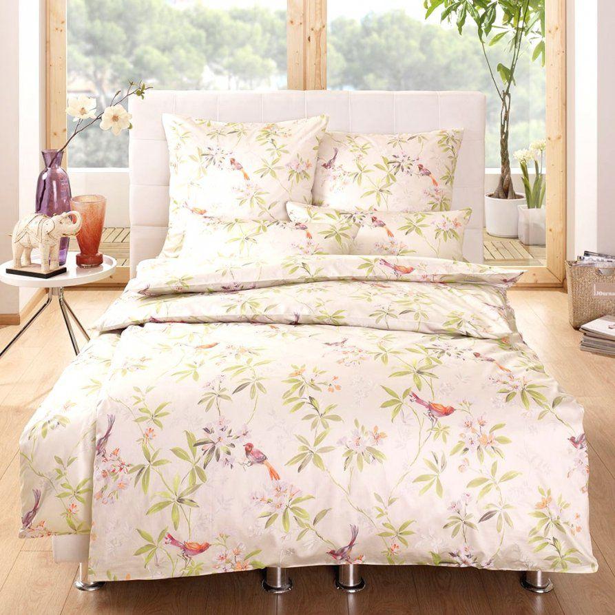 Herausragende Inspiration Estella Bettwäsche Fabrikverkauf Und Tolle von Bettwäsche Estella Fabrikverkauf Photo