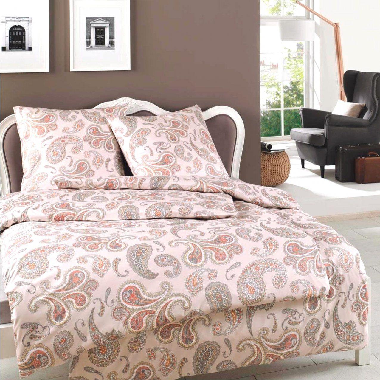 bettw sche estella reduziert haus design ideen. Black Bedroom Furniture Sets. Home Design Ideas