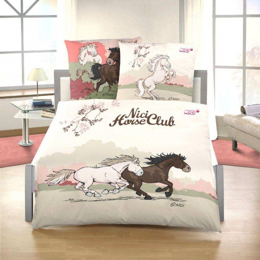 Herding Bettwäsche Pferde Bettwäsche Wildpferde Real Von Pferde von Pferde Bettwäsche Kinder Bild