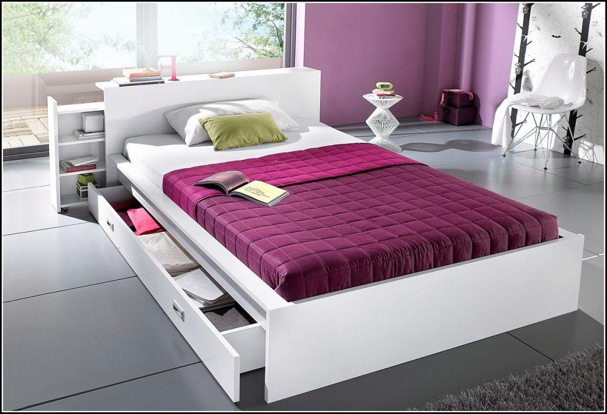 Herrlich Betten Bei Otto Mobel Schonheit Versand 120X200 16183 Haus von Otto Versand Möbel Betten Bild