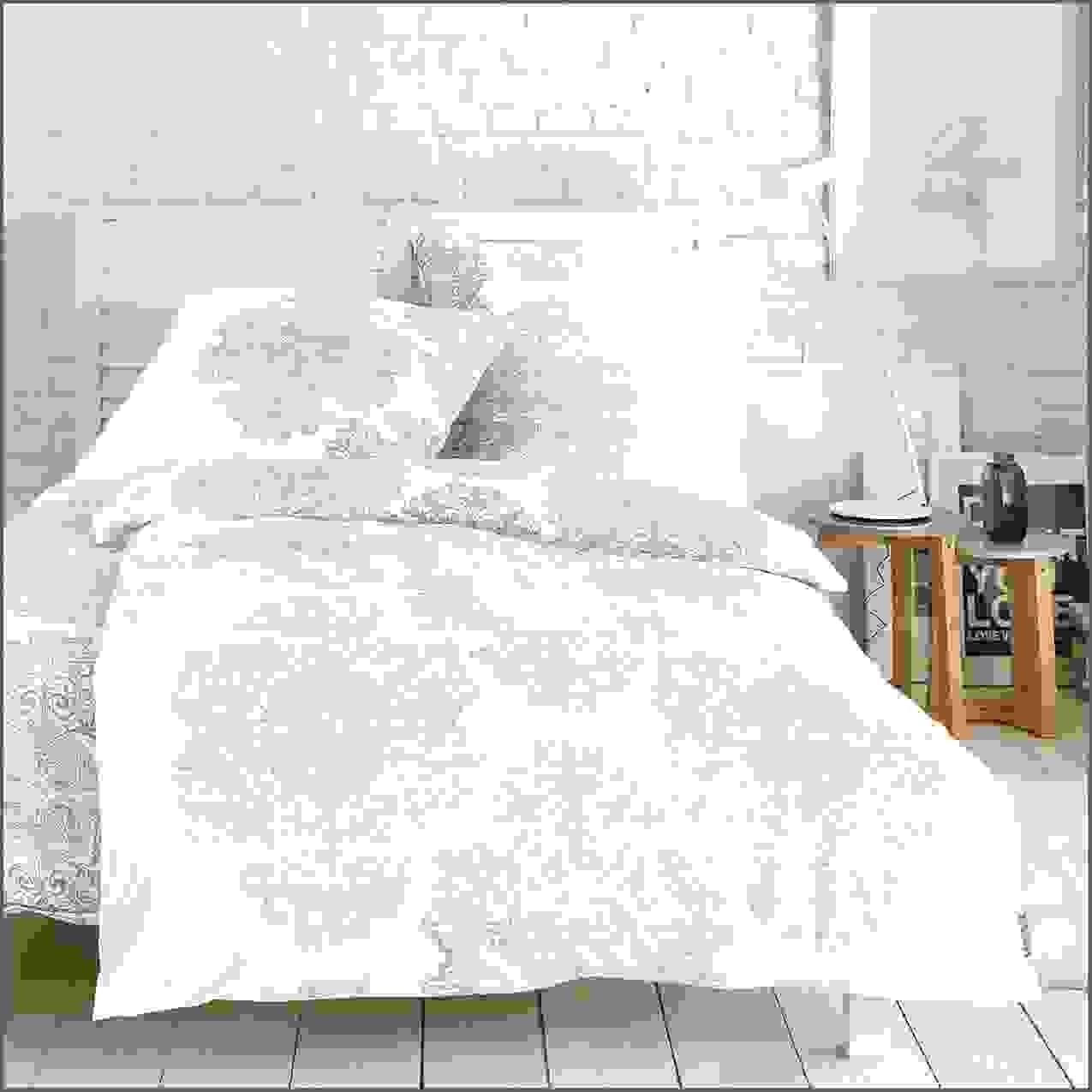 his biber bettw sche haus design ideen. Black Bedroom Furniture Sets. Home Design Ideas