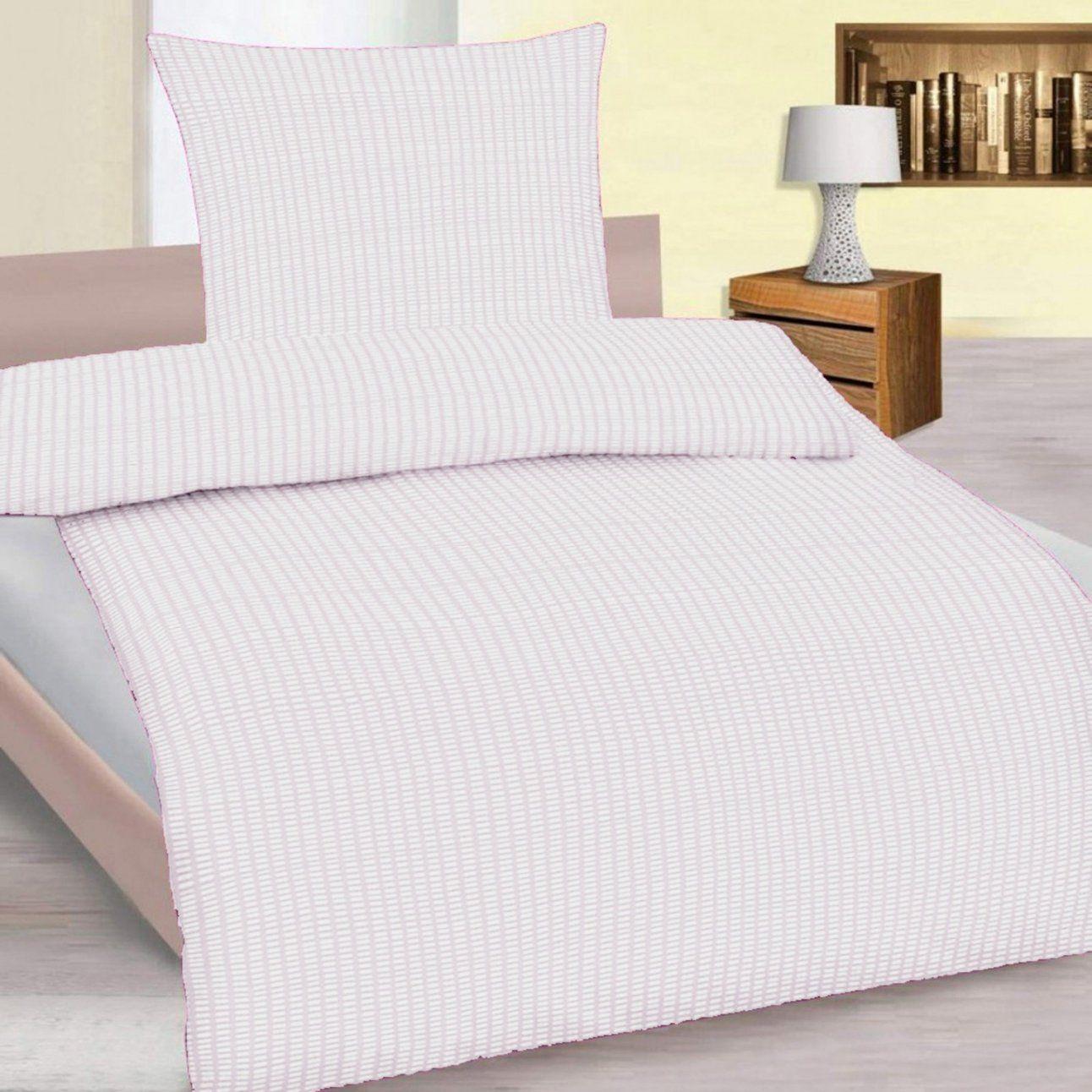 Herrlich Groß Bettwäsche 155X220 Weiß Weiss Frische Haus Ideen Für von Microfleece Bettwäsche 155X220 Photo
