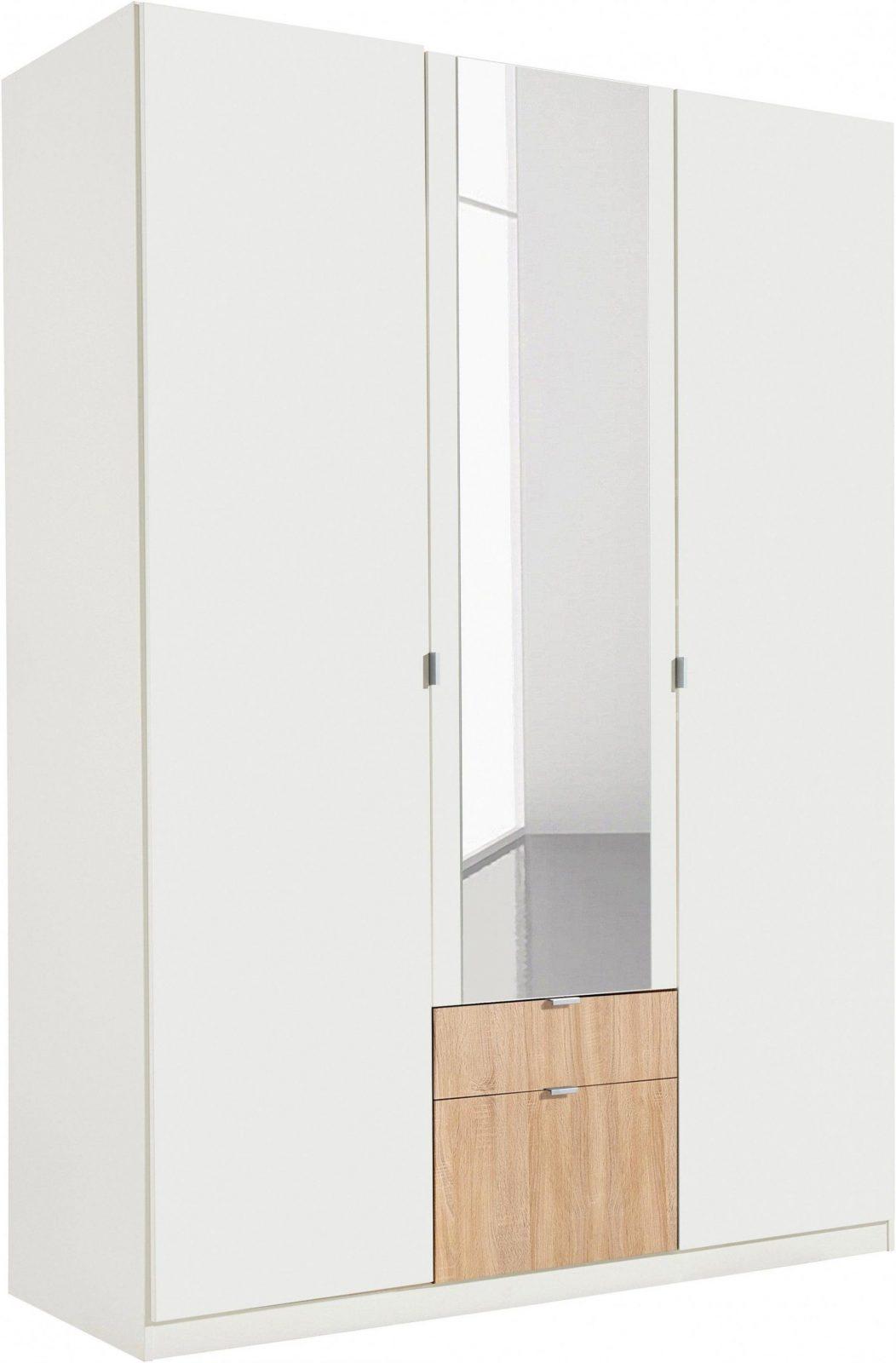 Herrlich Möbel Kleiderschränke & Schlafzimmerschränke Line Kaufen von Kleiderschrank 140 Cm Breit Photo