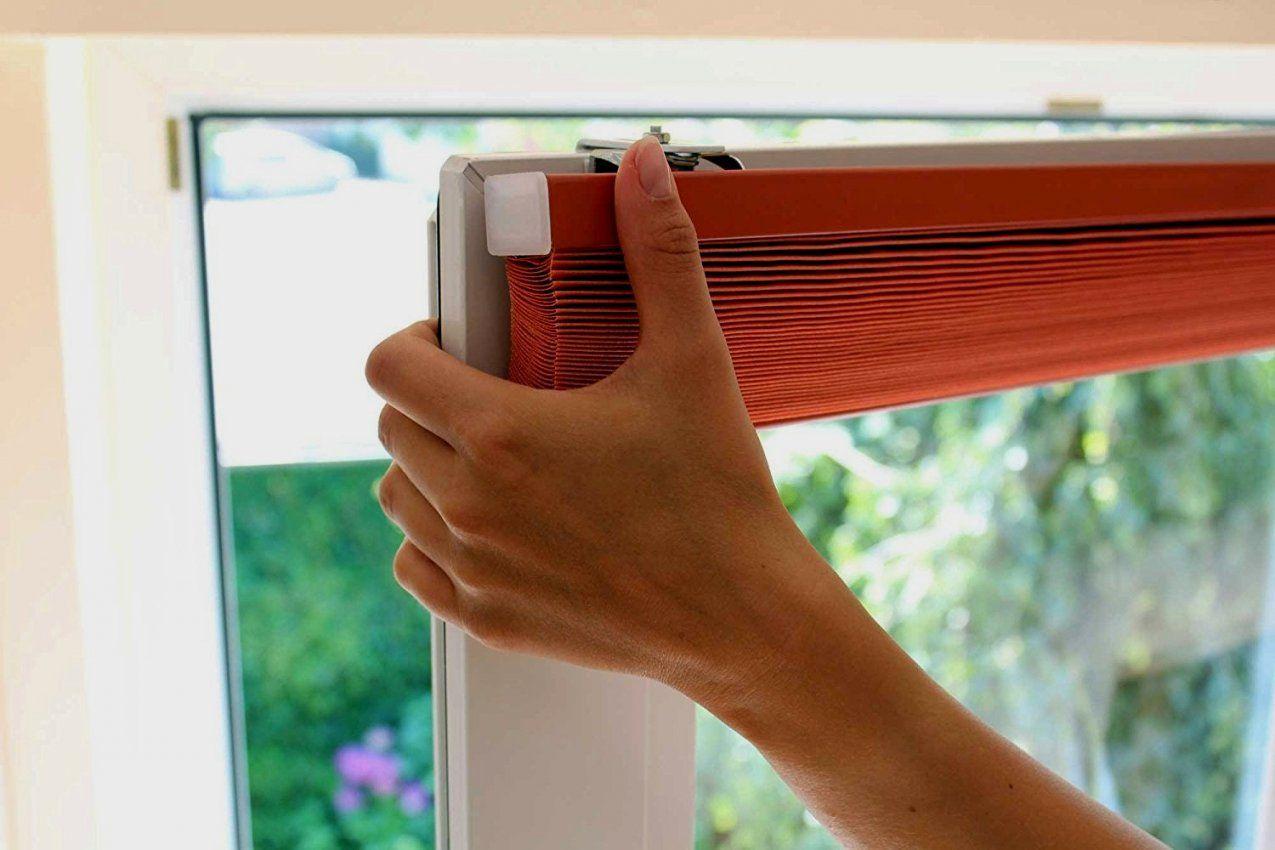 Herrlich Rollos Zum Einhängen Nett Einhangen Ins Fenster 7133Qyy Sll von Fenster Rollo Zum Einhängen Photo