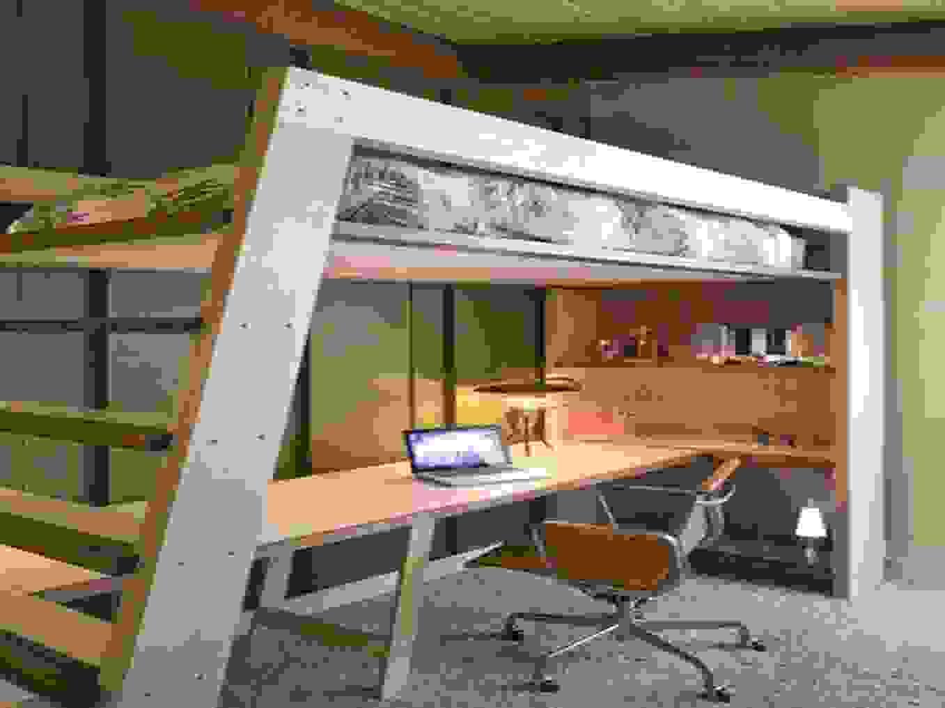 Herrlich Schlafzimmer Ideen Kleine Räume Ist Tolle von Schlafzimmer Ideen Kleine Räume Bild