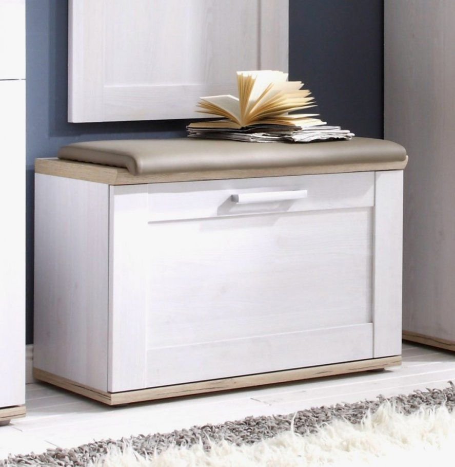 sitzbank flur selber bauen haus design ideen. Black Bedroom Furniture Sets. Home Design Ideas