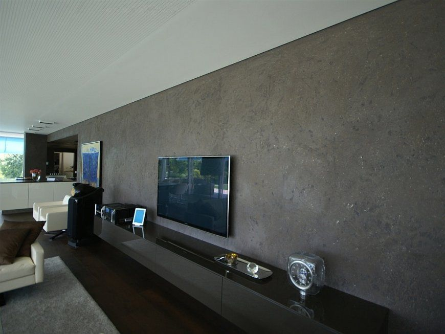 Herrlich Wandfarbe Wohnzimmer Modern Usblife Info Wandfarben Im Von Moderne  Wandfarben Für Wohnzimmer Bild