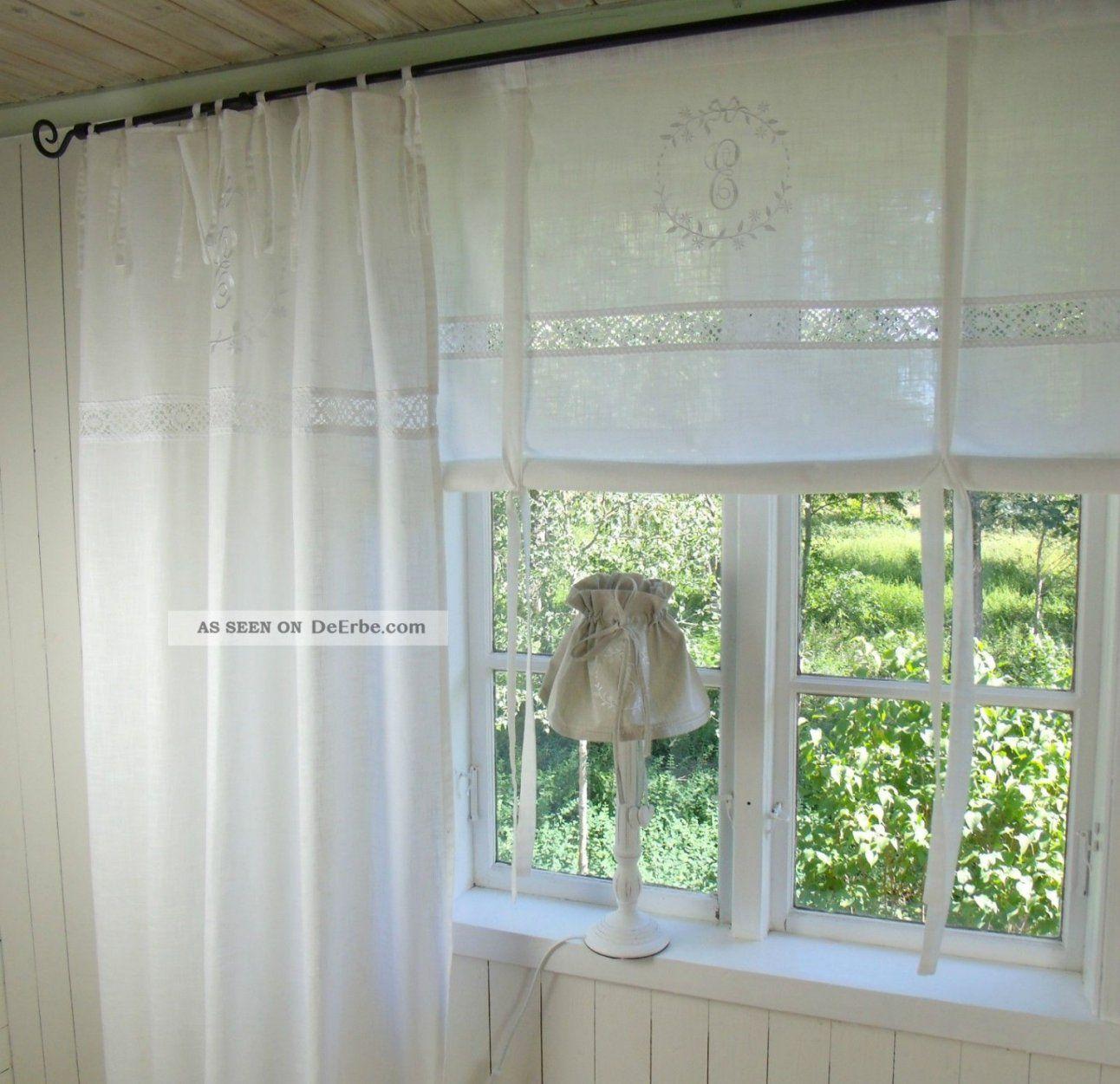 Herrlich Wohnzimmer Gardinen Fur Kleine Fenster Heavenly Zum von Gardinen Ideen Für Kleine Fenster Photo