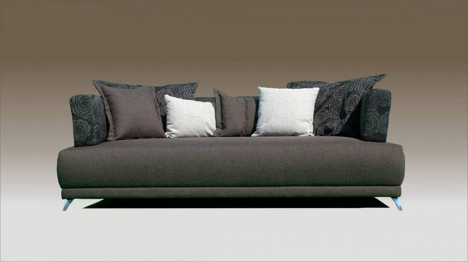 Gemutliches Sofa Fur Kleine Raume Haus Design Ideen