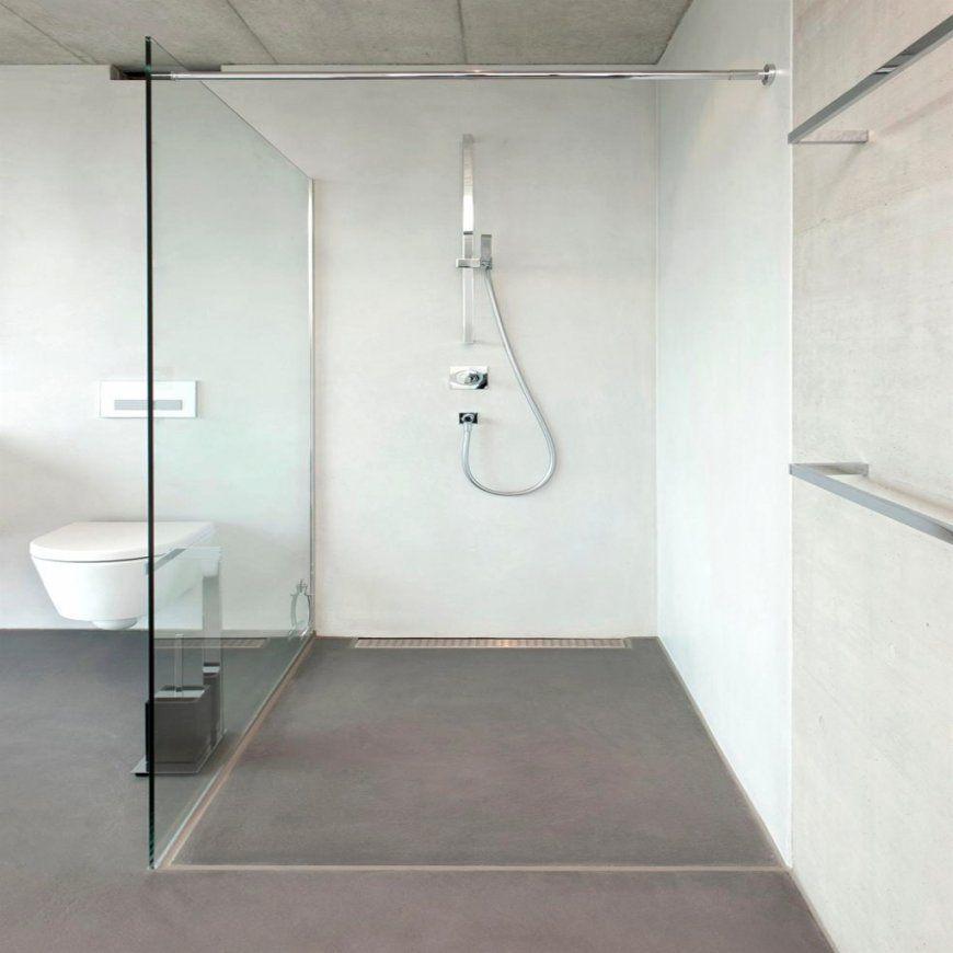 Herrliche Ideen Epoxidharz Badezimmer Wand Und Angenehme Bodarto In Von  Epoxidharz Bodenbelag Badezimmer Photo