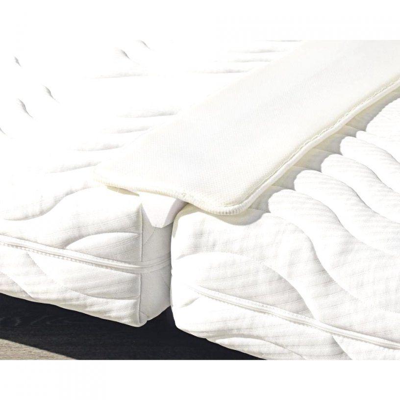 Herrliche Ideen Liebesbrücke Bett Und Schöne Mit Bezug 200 Cm Weiß von Matratzenkeil Dänisches Bettenlager Bild
