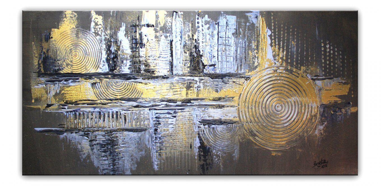 Herrliche Ideen Wandbilder Acryl Und Entzückende Bilder Modern von Bilder Acryl Modern Abstrakt Photo