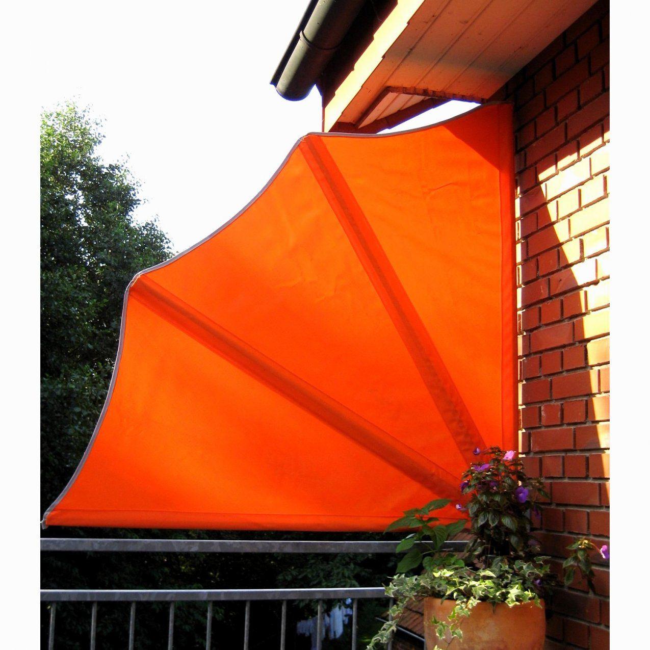 Hervorragend Balkon Sichtschutz Fächer Ohne Bohren 66321 Haus Ideen von Balkon Sichtschutz Fächer Ohne Bohren Photo