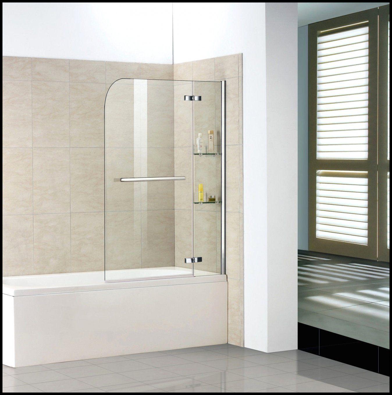 Hervorragend Duschaufsatz Für Badewannen Fur Badewanne Ohne Bohren von Duschaufsatz Für Badewanne Ohne Bohren Bild