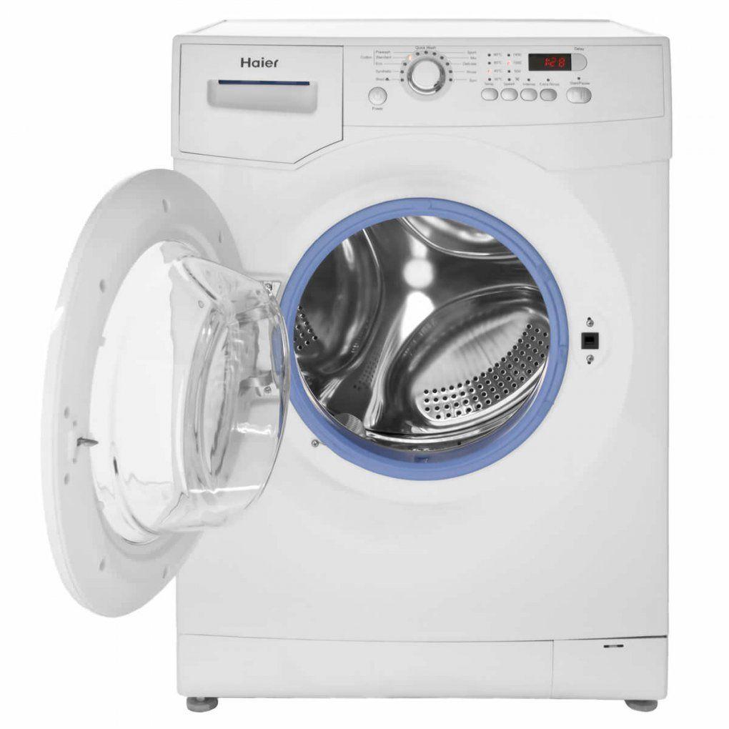 Hervorragend Frontlader Waschmaschine Gorenje W 6443 S Slim Line 286 von Gorenje W 6443 S Slim Photo