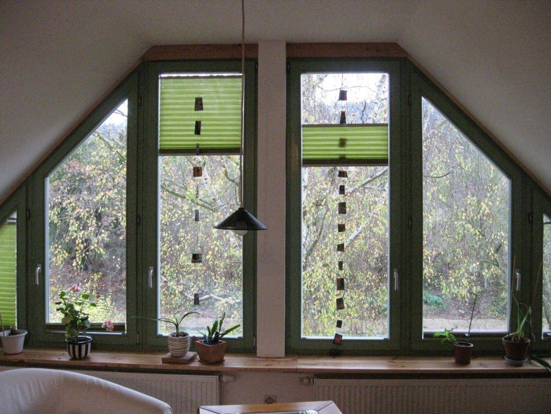 Hervorragend Gardinen Für Schräge Fenster  Fenster Gardinen von Gardinen Für Schräge Fenster Bild