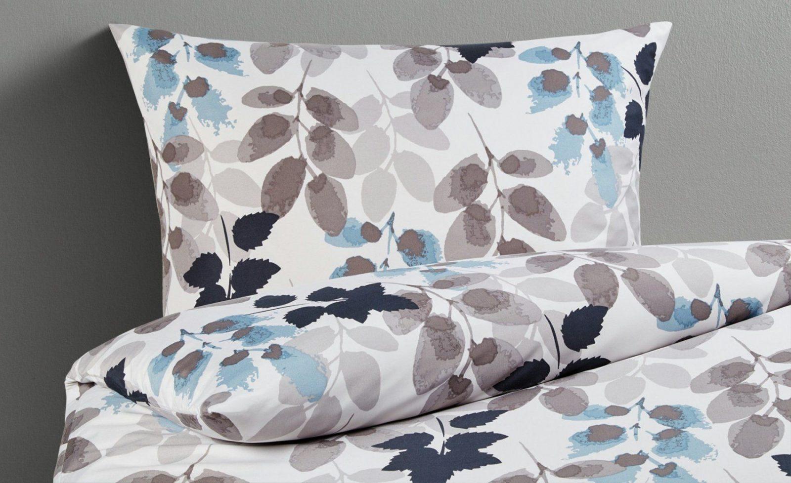 Hervorragend Ikea Bettwäsche Waschen Vor Benutzung  Bettwäsche Ideen von Ikea Bettwäsche Waschen Bild