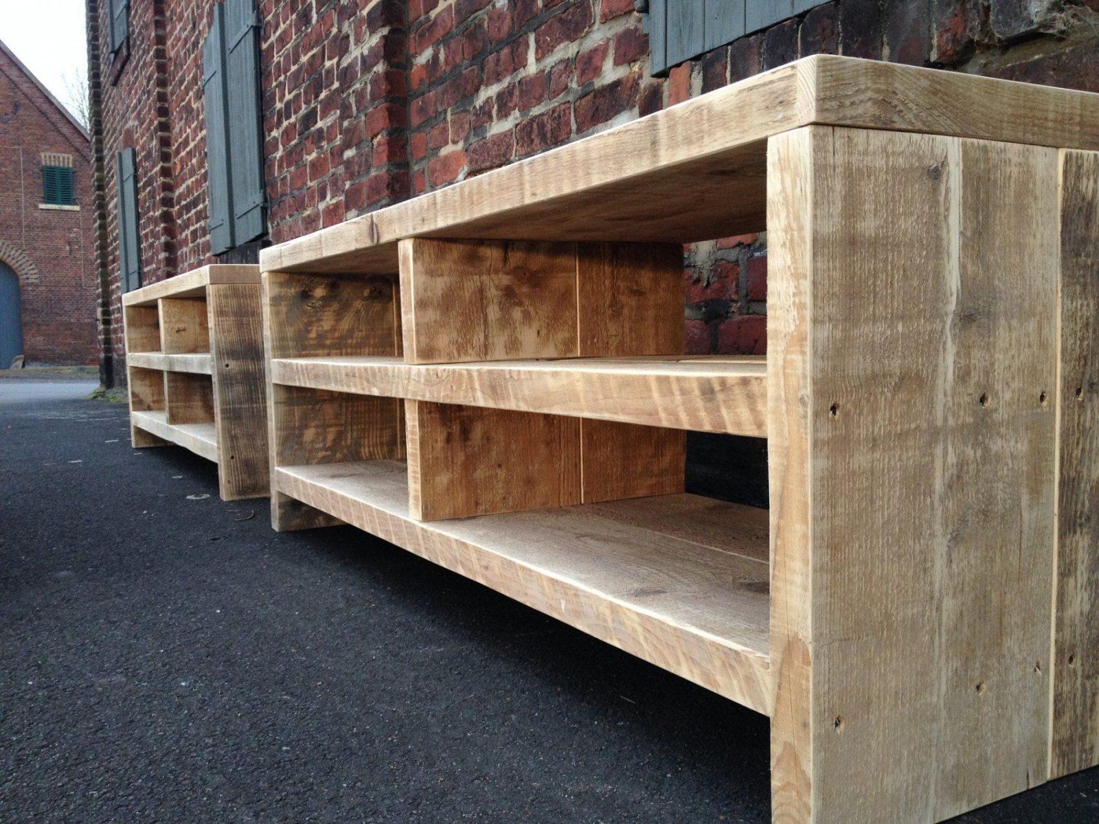 Hervorragend Kinderzimmer Akzent Und Auch Genial Hifi Möbel von Tv Möbel Holz Selber Bauen Photo