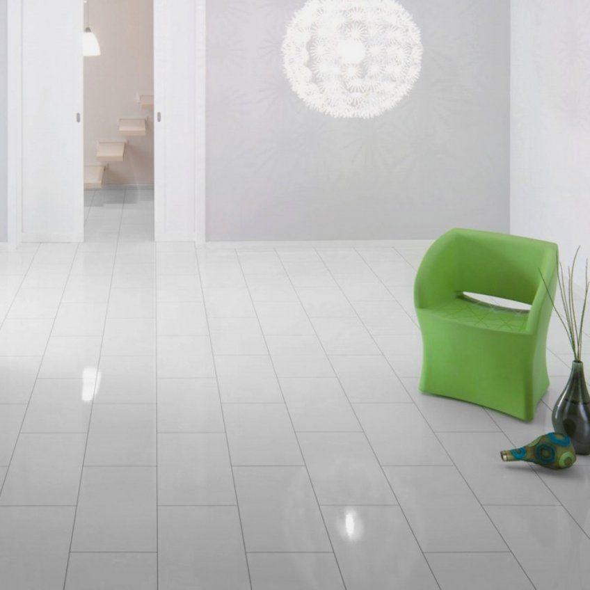 Hervorragend Laminat Hochglanz Weiß Weiss Ohne Fuge 720X600 79919 von Laminat Weiß Hochglanz Ohne Fuge Bild