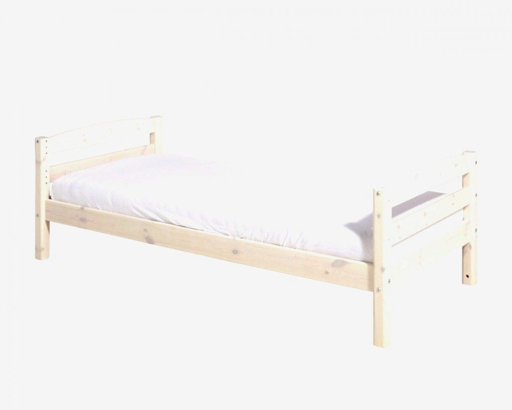 Hervorragend Matratze 70X160 Dänisches Bettenlager 37642003 10439 von Matratze 70X160 Dänisches Bettenlager Bild