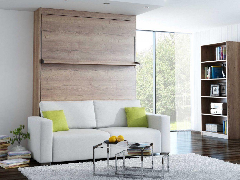 Herzlich Willkommen Im Tsmöbel Onlineshop von Schrankbett Mit Integriertem Sofa Bild