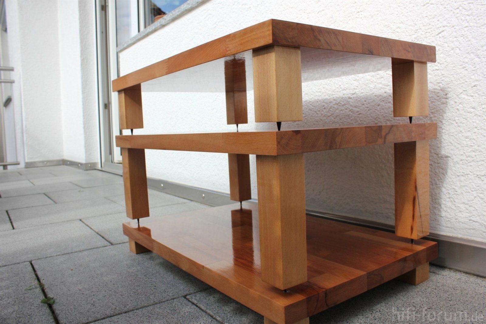 Hifi Möbel Selber Bauen Mit Zusätzlichen Frisch Haus Stile von Hifi Möbel Selber Bauen Bild