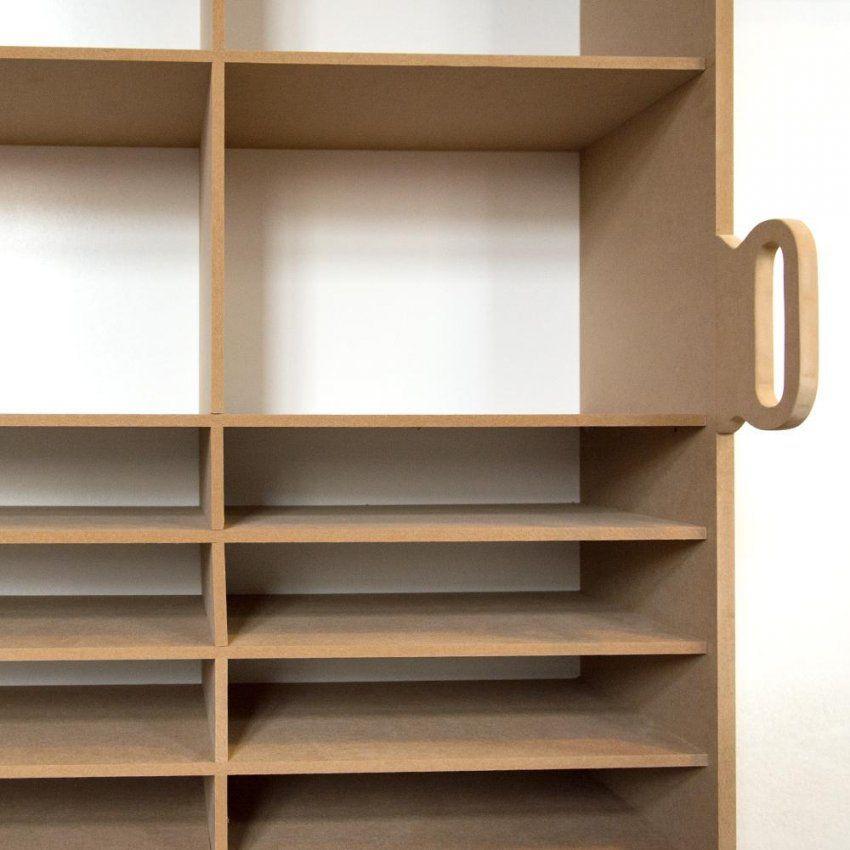 Hifi Rack Selber Bauen  Chemikum Inside Holzregal Das Beste von Regal Abstellraum Selber Bauen Bild