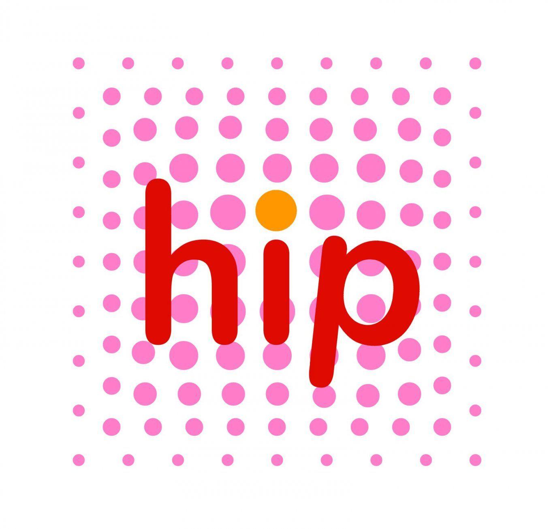 Hip Baumwollbettwäsche Für Junge Leute Günstig Kaufen  Magita von Hip Bettwäsche 155X220 Photo
