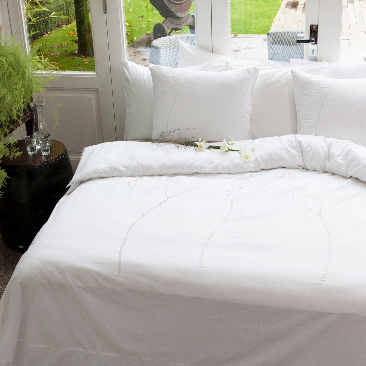 perkal bettw sche b gelfrei haus design ideen. Black Bedroom Furniture Sets. Home Design Ideas