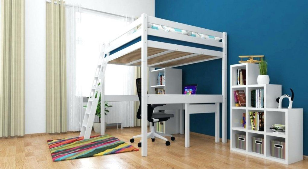 Etagenbett Erwachsene 140x200 : Ikea hochbett  erwachsene mit