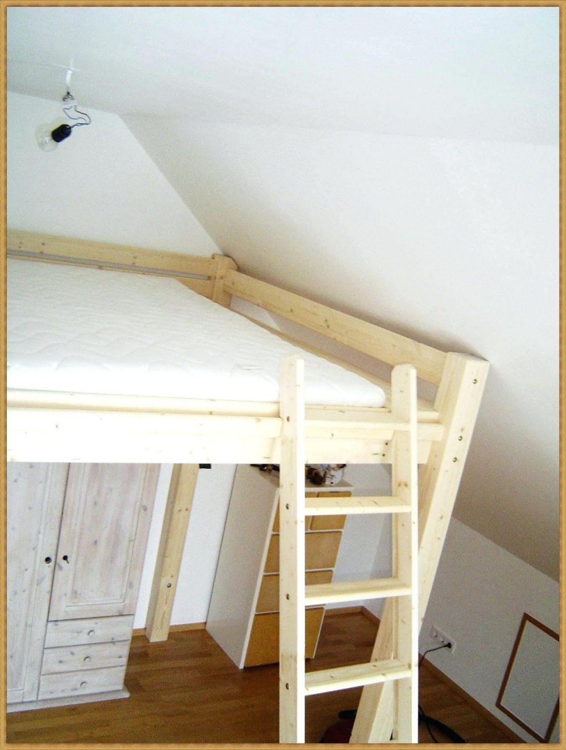 hochbett bauen bett altbau daredevz die selber besten und tolle von hochbett selber bauen altbau. Black Bedroom Furniture Sets. Home Design Ideas