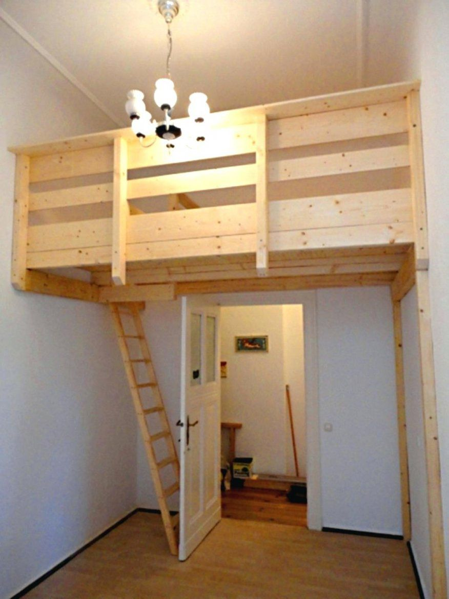 Hochbett Für Erwachsene 140×200 Selber Bauen Beautiful Erwachsene von Hochbett 160X200 Selber Bauen Photo
