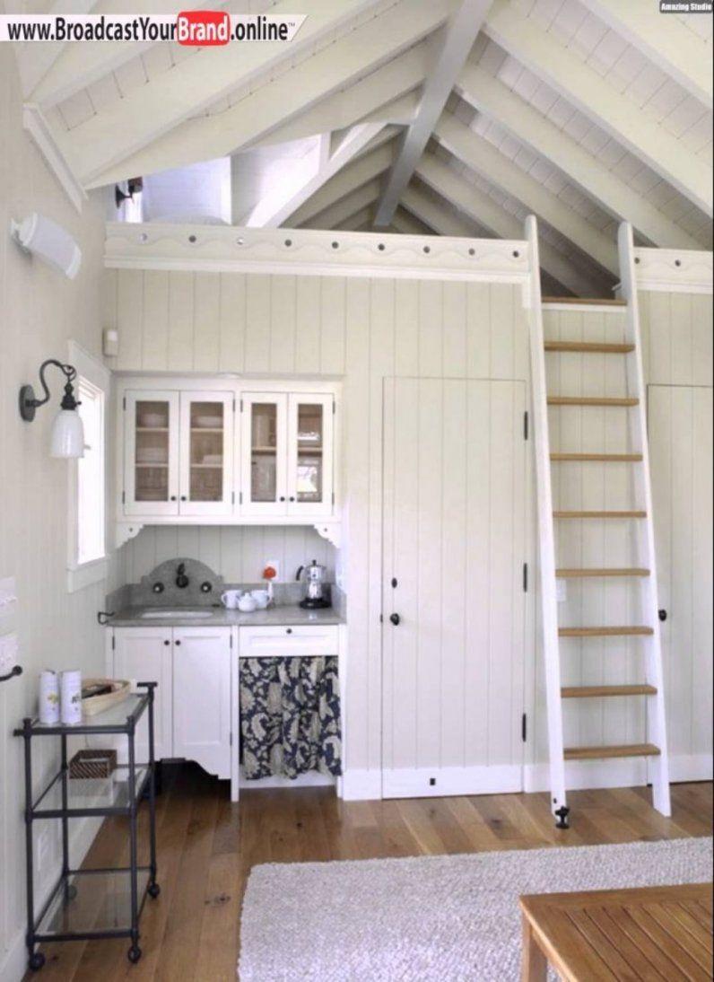 Hochbett Für Erwachsene Mit Treppe  Wiiwohn Within Hochbetten Das von Hochbett Für Erwachsene Ikea Bild