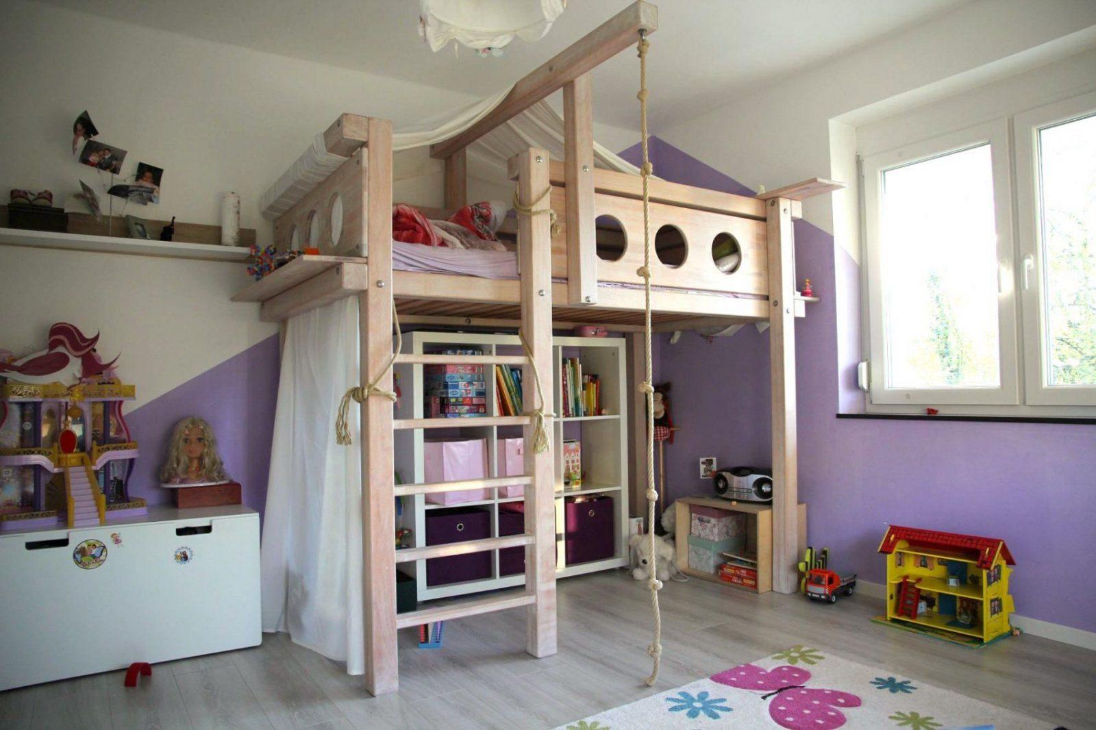 Hochbett Kinder Selber Bauen  Tomish von Hochbett Für Kinder Selber Bauen Photo