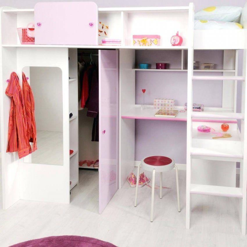Hochbett Mit Schreibtisch Bild 2 Und Schrank Bucherregal Treppe von Ikea Hochbett Mit Schreibtisch Und Schrank Photo